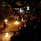 Herbstfeuerfest (27).JPG