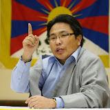Special Talk with TYCs Dhondup Lhadhar la and Tenzin Chokey la - ccPC210082%2B%2BA96.jpg