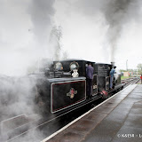 KESR Steam UP 2013-61.jpg