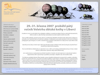 petr_bima_web_webdesign_00247