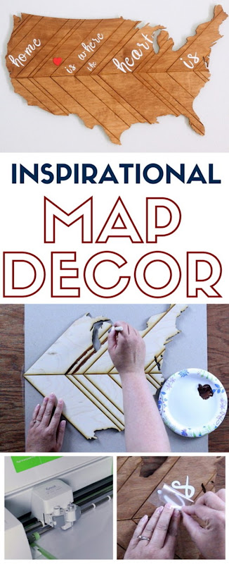 inspirational-map-decor-4-500x1228