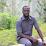 Antidius Rwehumbiza's profile photo
