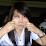 Pyc Chongrakchit's profile photo