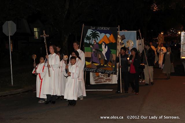 Our Lady of Sorrows 2011 - IMG_2580.JPG