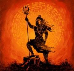 कैसे हुई थी भगवान शिव की उत्पत्ति? ये है भोलेनाथ के जन्म से जुड़ा रहस्य - anokhagyan.in