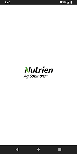 Screenshot for Nutrien Pocket Rain Gauge™ in United States Play Store