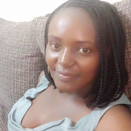 ROSELINE WANGUI photos, images