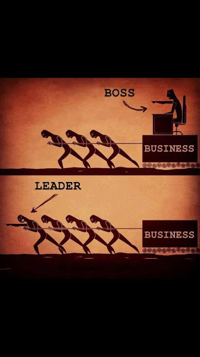 Quotes About Great Leaders Prepossessing 50 Great Leadership Quotes To Help You Win At Life