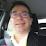 John Bruschetto's profile photo