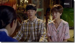 Lucky.Romance.E06.mkv_20160612_142758.678_thumb