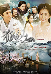 Hồ Tiên - Fairy Fox poster