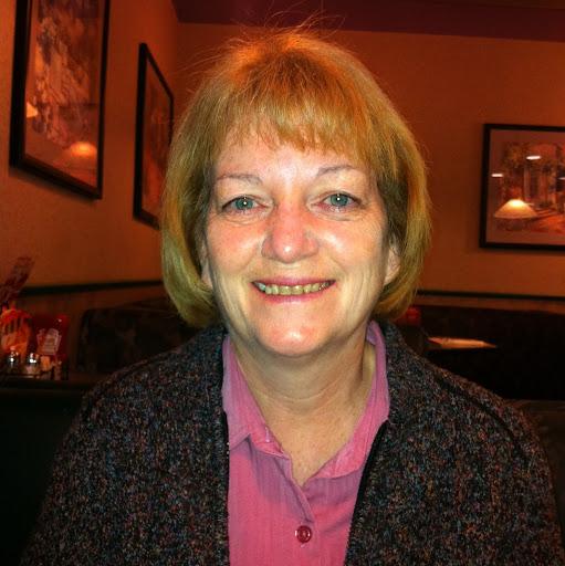 Janet Leiby Photo 2