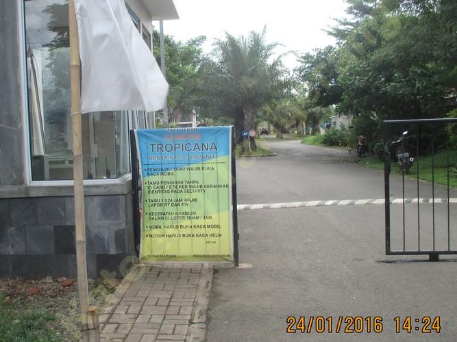 Katering Perumnas Tangerang