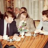 jubileumreceptie 1980-007007_resize.JPG