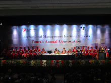 4th Annual Convocation 4.JPG