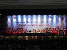 4th Annual Convocation 4.JPG