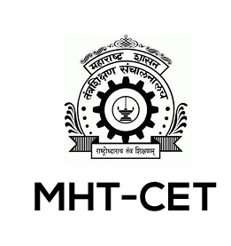 The Preparation Guide for MHTCET