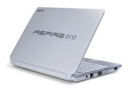 Info Harga Notebook Acer Terbaru 2013