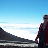 Hawaii Day 8 - 114_2115.JPG