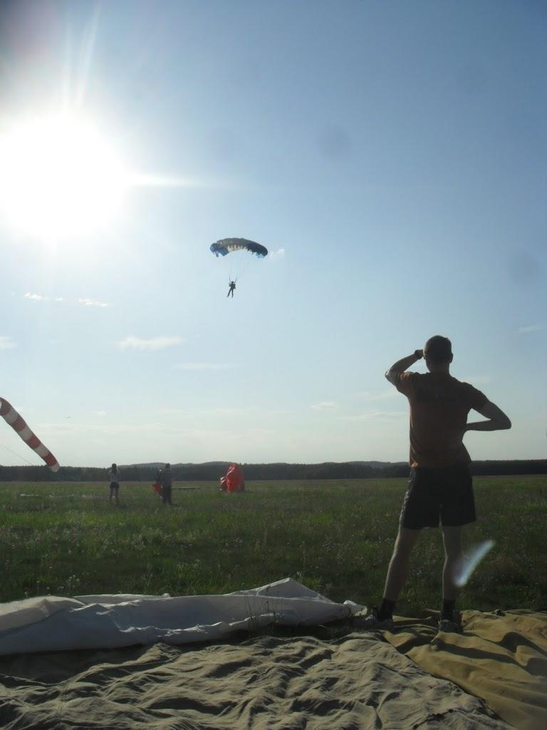 07.2011 Szkolenie - SAM_0556.JPG