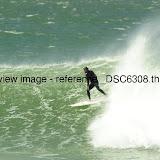 _DSC6308.thumb.jpg