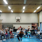 2013-09-01 Repetitie Kids Live