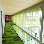 Architektur - Photo 32