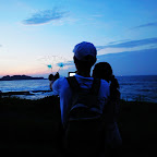 20110806黃金山水蝠滿天
