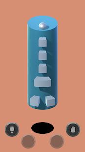 Kolumno v2 APK Full
