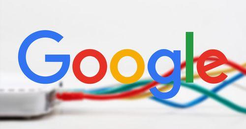 google-dns.jpg