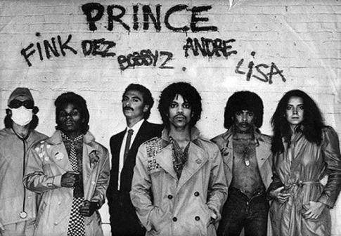 alx_mundo-entretenimento-banda-the-revolution-prince_original