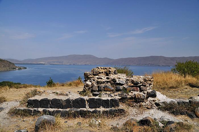 LakeSevan08.jpg