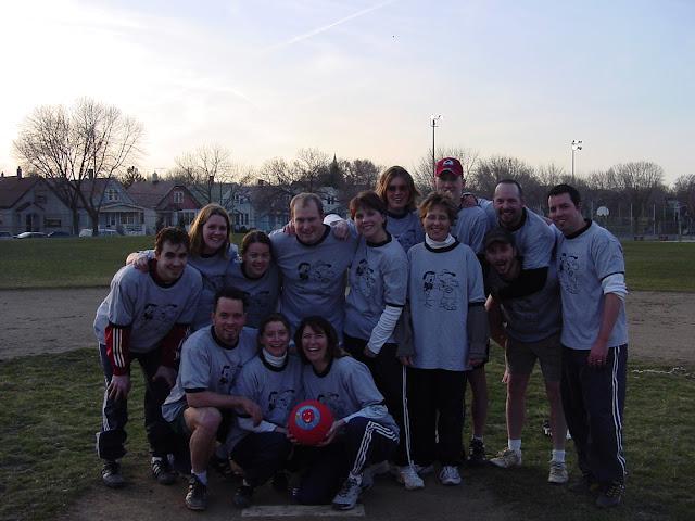 Kickball Spring 2003 - DSC02714.JPG