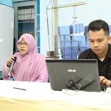 Workshop Membuat Website - IMG_0142.JPG