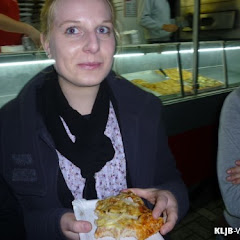 Erntedankfest Freitag, 01.10.2010 - P1040549-kl.JPG