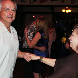 2015 Commodores Ball - LD1A0830.jpg