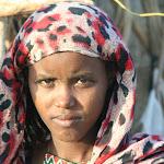 Ethiopia132.JPG
