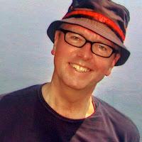 Alexius Jorgensen