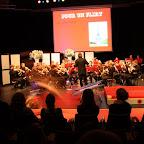Concert 28 november 2009 041.JPG