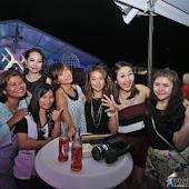 event phuket Meet and Greet with DJ Paul Oakenfold at XANA Beach Club 061.JPG