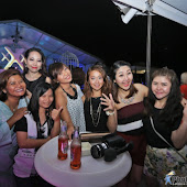 event phuket Meet and Greet with DJ Paul Oakenfold at XANA Beach Club 061.JPG