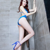 [Beautyleg]2015-12-04 No.1221 Alice 0058.jpg
