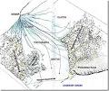 Proses Pembentukan Gumuk Pasir di Parangtritis