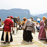 Dances-Bled - Vika-6109.jpg