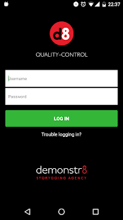 tmp 14966 quality control 470920136 What is product quality controlthe process that is used to assure a certain level quality in a service or product is called quality controlall businesses are required to implement a quality control and verification of a products.