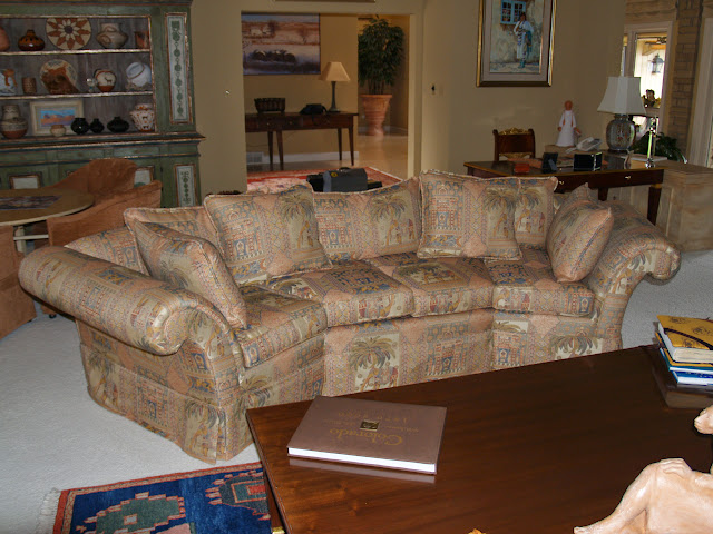 Furniture - 19.jpg