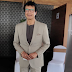 Rajesh Hamal's program 'जातको प्रश्न' in controversy