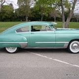 1948-49 Cadillac - be27_12.jpg