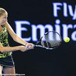 Karolina Pliskova - 2016 Australian Open -DSC_0839-2.jpg