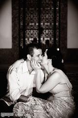 Foto 2182pb. Marcadores: 27/11/2010, Casamento Valeria e Leonardo, Rio de Janeiro